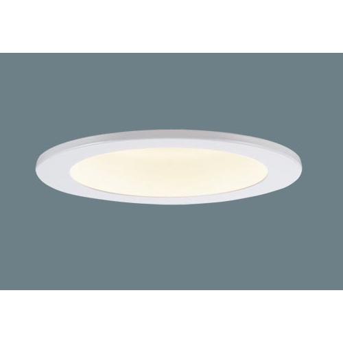 パナソニック LED60形ダウンライト調色集光W LGB71020KLU1
