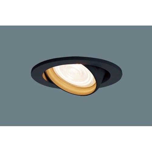 パナソニック LED60形ダウンライト調色集光B LGB71024KLU1