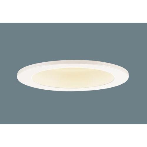 パナソニック LED100形ダウンライト調色拡散W LGB71050KLU1