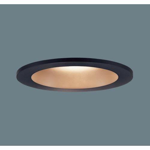 パナソニック LED100形ダウンライト調色拡散B LGB71051KLU1