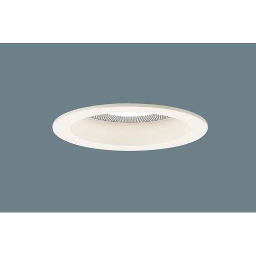 パナソニック SP付DL多灯用子器白60形集光電球色 LGB79232LB1