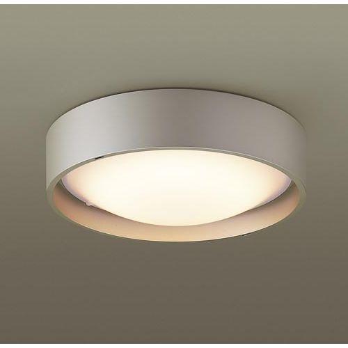 パナソニック LEDシーリングライト丸管30形電球色 LGW51709YCF1