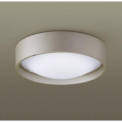 パナソニック LEDシーリングライト丸管20形昼白色 LGW51717YCF1