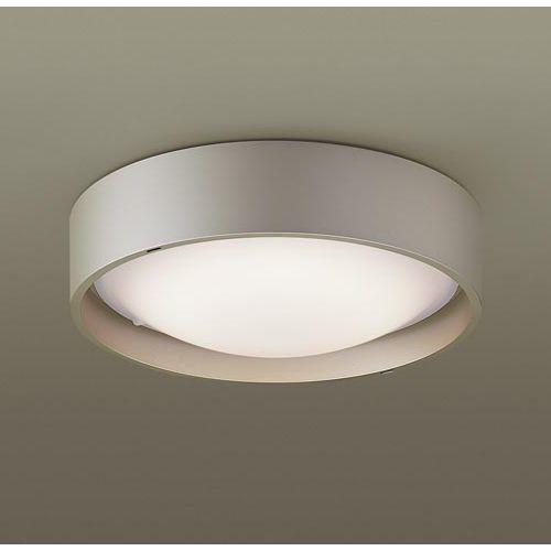 パナソニック LEDシーリングライト丸管20形温白色 LGW51718YCF1