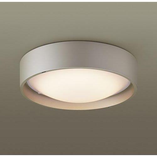 パナソニック LEDシーリングライト丸管20形電球色 LGW51719YCF1
