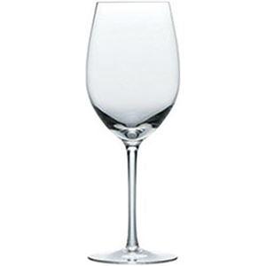 その他 東洋佐々木ガラス パローネ ワイン355 6個入 ds-2183109