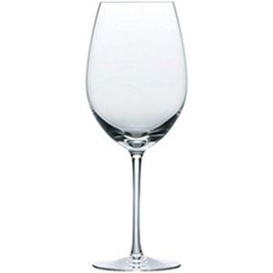 その他 東洋佐々木ガラス パローネ ワイン450 6個入 ds-2183110