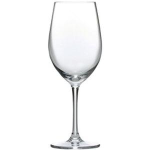 その他 東洋佐々木ガラス ディアマン ワイン300 6個入 ds-2183115