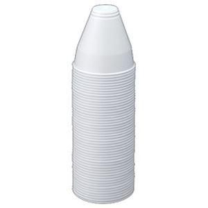 その他 インサートカップ パック売 200ml 1箱(100個×30パック) ds-2183378