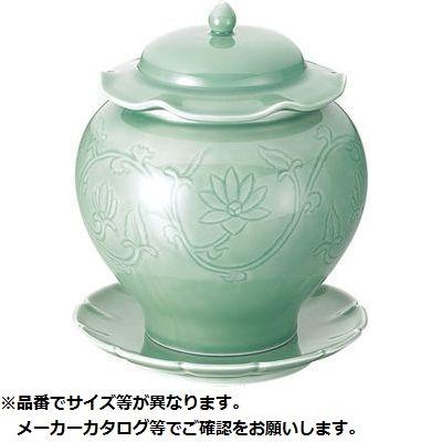 カンダ 砧青磁仏跳壇 大 KND-461020