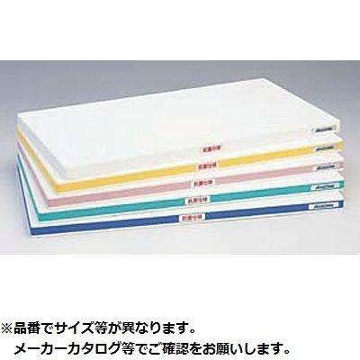 その他 抗菌PEかるがる俎板 標準SDK 900x400x30 ホワイト KND-135334