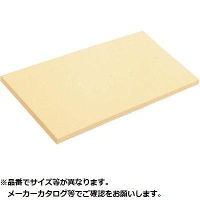 送料無料 カンダ アサヒ クッキンカット 新品未使用正規品 メーカー在庫限り品 111号 KND-371023 15mm