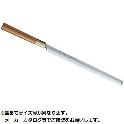 カンダ 特選 神田作 蛸引300mm 05-0201-1702