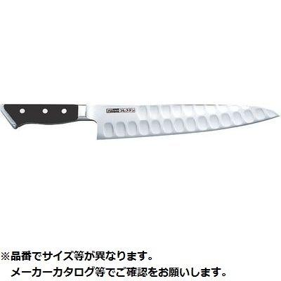 カンダ グレステン 牛刀 733TK 33cm 05-0210-0905【納期目安:1週間】
