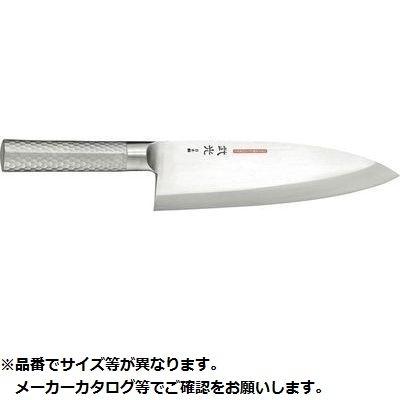 片岡製作所 ブライトプロM11武光 和出刃150mm M1195 KND-608297