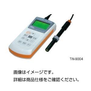 その他 ハンディイオンメーターTiN-9004 ds-1601188