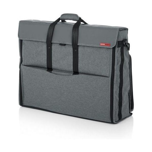 Gator Cases クリエイティブPro iMac キャリートート(サイズ27