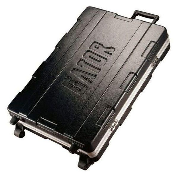 Gator Cases 20