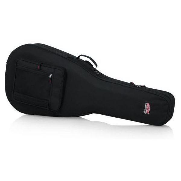 Gator Cases 12弦ドレッドノートギター Cases Gator・ケース GL-DREAD-12, グッドライブ:1e239862 --- karatewkc.ru