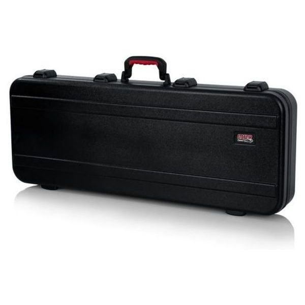 Gator Cases 49 ノート・キーボード・ケース GTSA-KEY49