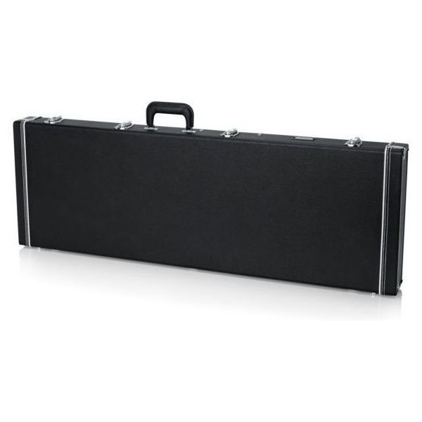 Gator Cases ベースギター・ケース GW-BASS