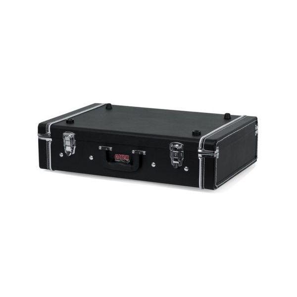 Gator Cases ペダルボード/ギター・スタンド・ケース GW-GIGBOXJR