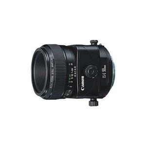 その他 CANON 交換式レンズ TS-E90/F2.8 ds-2187810