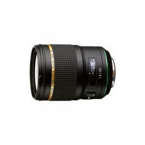 その他 Pentax 交換用レンズ HD PENTAX-D FA 50mmF1.4 SDM AW HDDFA50F1.4SDMAW ds-2187846 売れ行きがよい お買い得 お見舞 お盆 節分