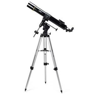その他 NATIONAL GEOGRAPHIC 屈折式天体望遠鏡 90-70000 ds-2187995