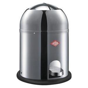 その他 ウェスコ キッチンペダルビン9L SINGLE MASTER M81202018 ds-2188140