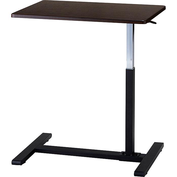 高梨産業 ベッドテーブル RB-T1552