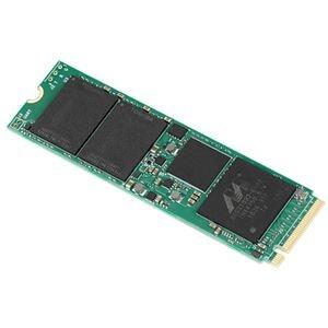 その他 PLEXTOR M.2 Gen3 x4 type2280 NVMe接続 512GB SSD ds-2195692