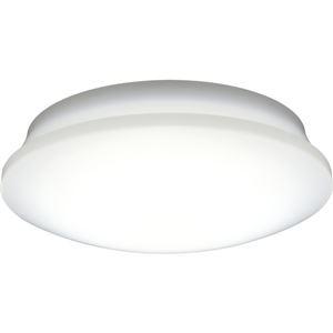 その他 アイリスオーヤマ LEDシーリングライト5.1 6畳調光 ds-2196481
