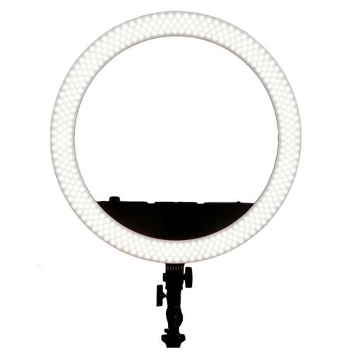 【送料無料】LEDリングライトモードプロ VLR-5800XP LPL LEDリングライトモードプロ VLR-5800XP L26859