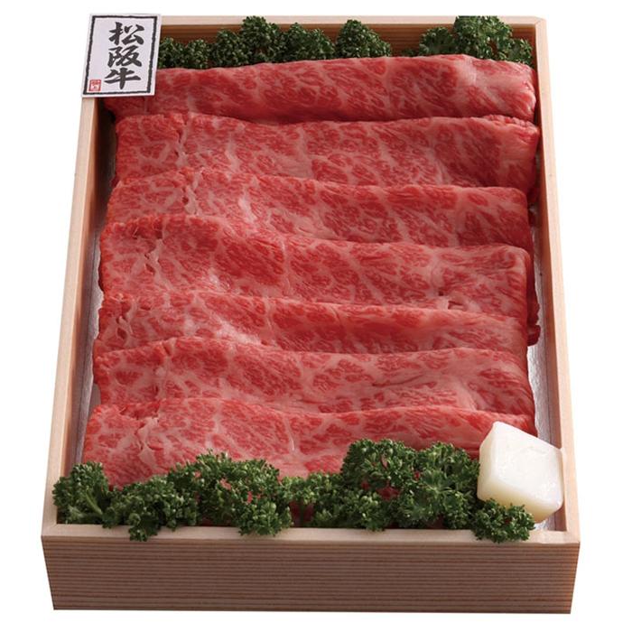 その他 松阪牛・但馬牛すき焼き食べ比べ 2405163