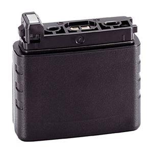 その他 (まとめ)アイコム 緊急用乾電池ケースBP-239 1個【×3セット】 ds-2214350