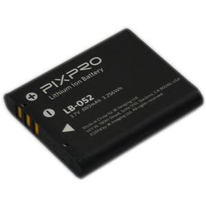 その他 (まとめ)コダック 交換用バッテリー LB0521個【×3セット】 ds-2215420