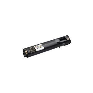 その他 (まとめ)トナーカートリッジLPC3T21K汎用品 ブラック 1個【×3セット】 ds-2215729