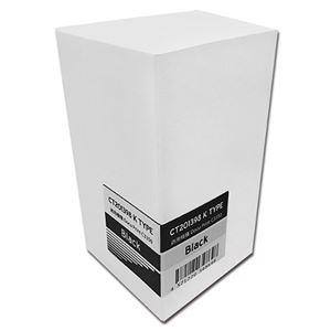 その他 (まとめ)トナーカートリッジ CT201398汎用品 ブラック 1個【×3セット】 ds-2215761