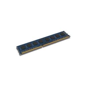 その他 (まとめ)アドテック DDR3 1333MHzPC3-10600 240Pin Unbuffered DIMM 2GB×2枚組 ADS10600D-2GW1箱【×3セット】 ds-2215970