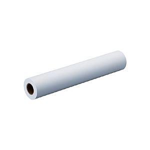 その他 (まとめ)エプソン EPSON MC厚手マット紙ロール B1ロール 728mm×25m MCSPB1R4 1本【×3セット】 ds-2216138