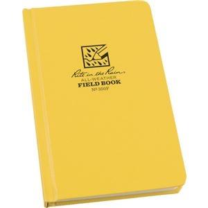 その他 (まとめ)ライトインザレイン ハードカバーフィールド 350F 1冊【×3セット】 ds-2217950