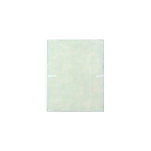 その他 (まとめ)シャープ 空気清浄機交換用フィルター(制菌HEPAフィルター) FZ-S63HF 1個【×3セット】 ds-2218900
