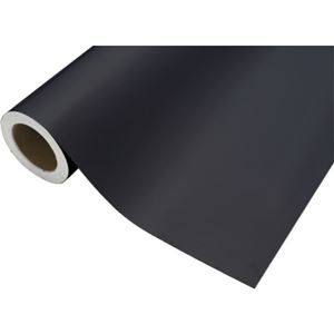 その他 (まとめ)中川ケミカル黒板シート505mm×2m巻 KBBL50502 1巻【×3セット】 ds-2219044