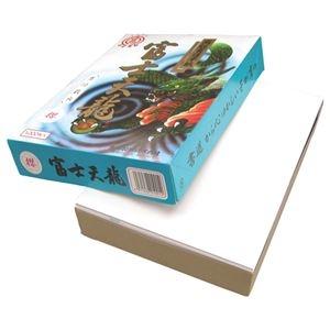 その他 (まとめ)富士天龍半紙<櫻> 1000枚入×3箱【×3セット】 ds-2219098