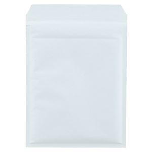 その他 (まとめ)TANOSEE クッション封筒エコノミー CD2枚組用 内寸210×270mm ホワイト 1パック(150枚)【×3セット】 ds-2219230