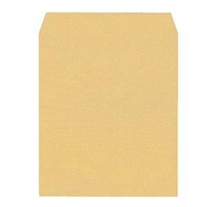 その他 (まとめ)ピース 大型封筒 ビッグ2 クラフト748 1ケース(100枚)【×3セット】 ds-2219262