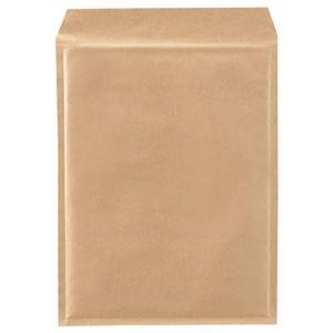 その他 (まとめ)TANOSEE クッション封筒エコノミー その他 A4ワイド用 内寸260×350mm 茶 1パック(100枚) (まとめ)TANOSEE【×3セット】 茶 ds-2219266, MASUTANI:fd56598e --- officewill.xsrv.jp