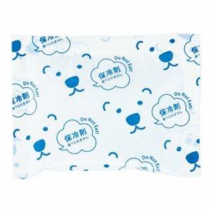 その他 (まとめ) TANOSEE 保冷剤 40g 1パック(30個) 【×30セット】 ds-2235688