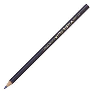 その他 (まとめ) 三菱鉛筆 色鉛筆880級 むらさきK880.12 1ダース 【×30セット】 ds-2235973